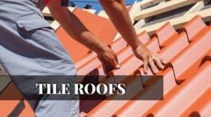 Roofing Contractor Hesperia