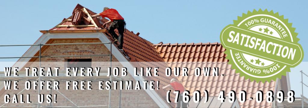 header hd roofing contractor (1)